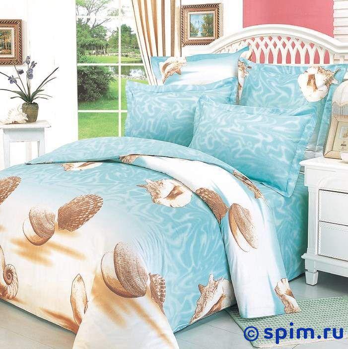 Комплект СайлиД В15 1.5 спальное