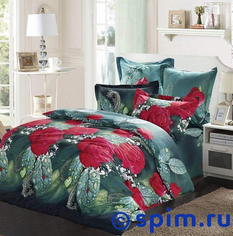 Комплект СайлиД В150 1.5 спальное