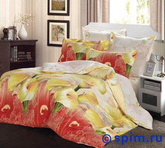 Комплект СайлиД В152 1.5 спальное