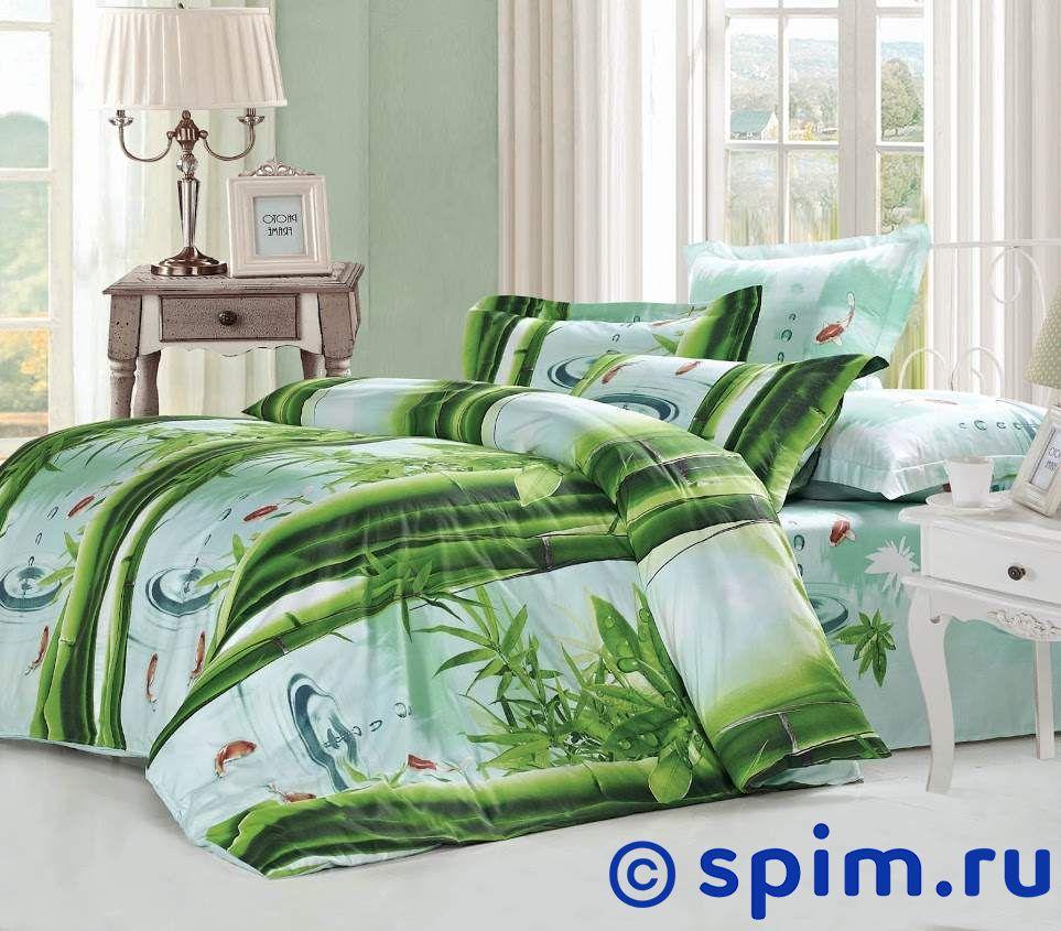 Комплект СайлиД В153 1.5 спальное