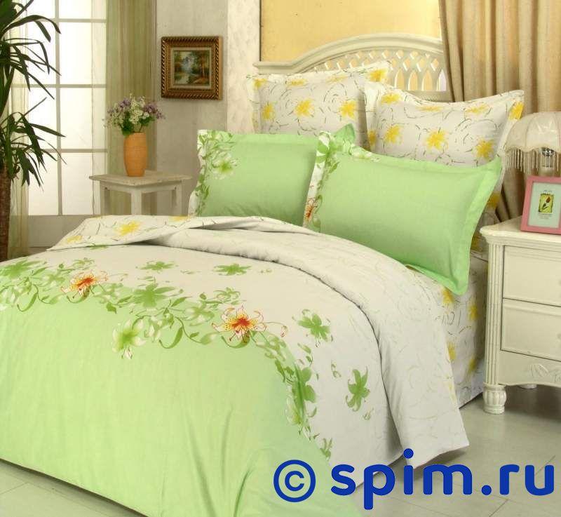 Комплект СайлиД В24 1.5 спальное
