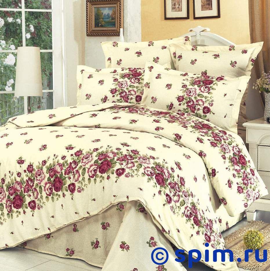Комплект СайлиД В28 1.5 спальное