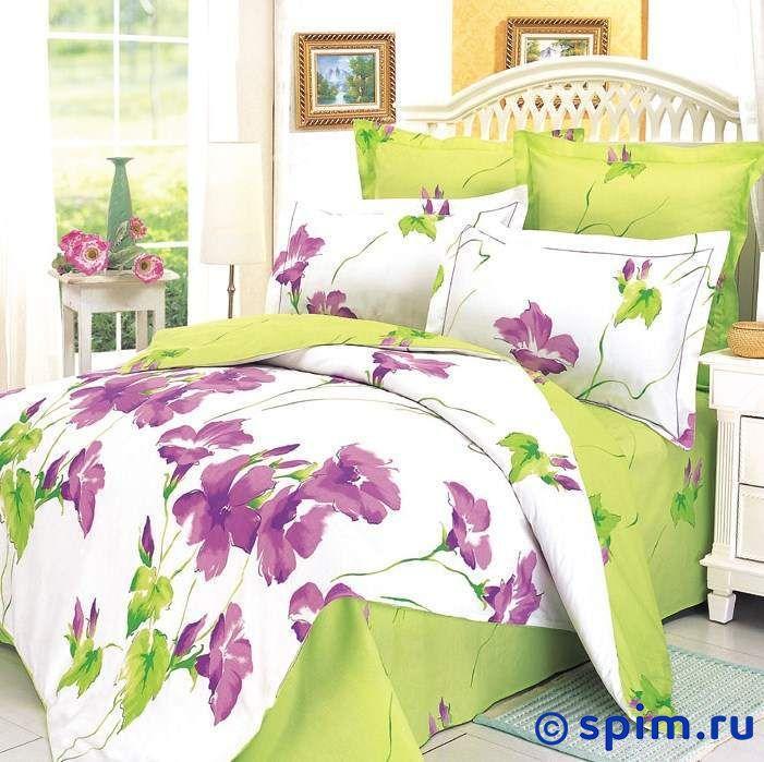 Комплект СайлиД В3 1.5 спальное