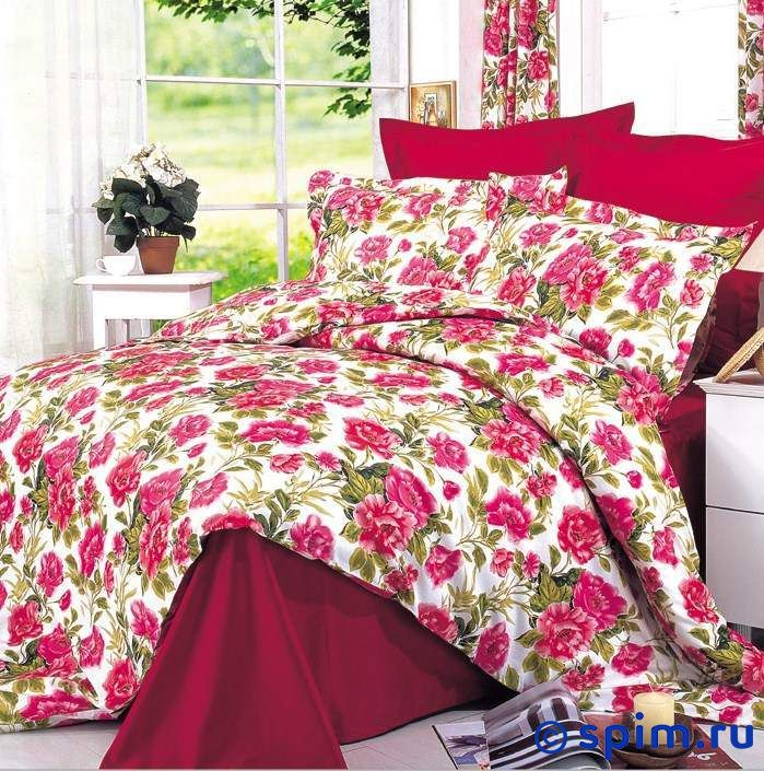 Комплект СайлиД В4 1.5 спальное