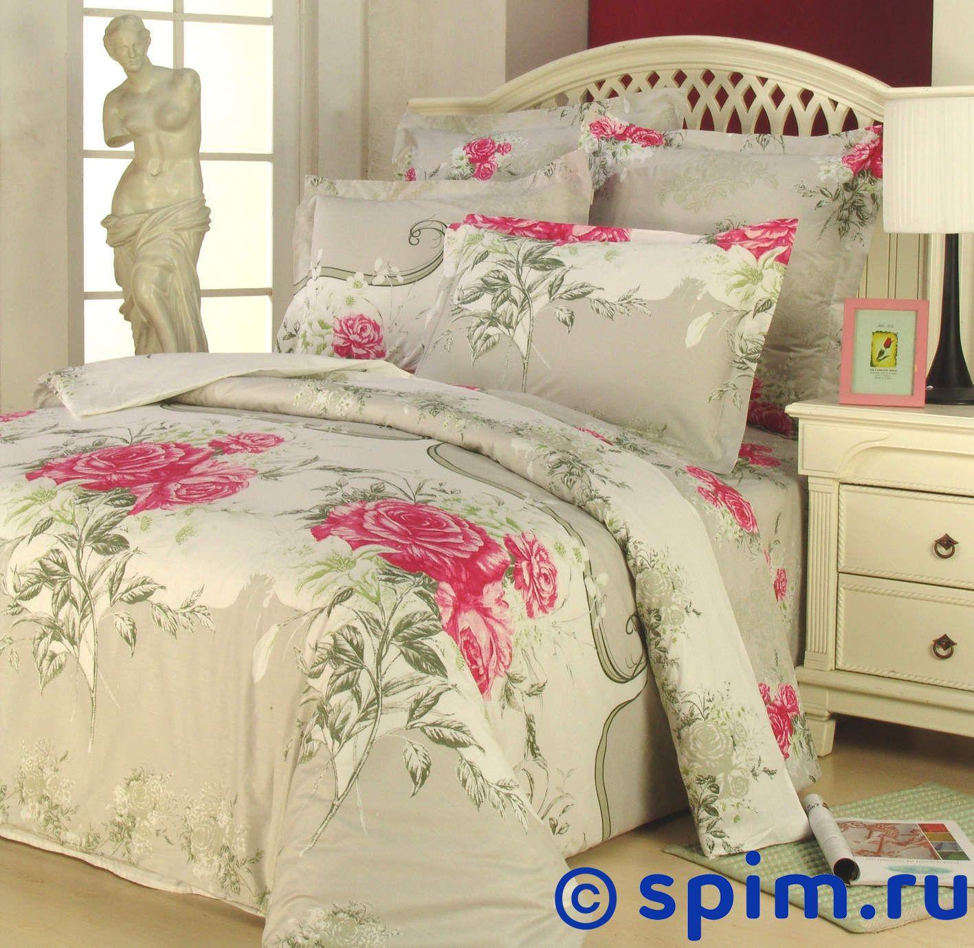 Комплект СайлиД В45 1.5 спальное