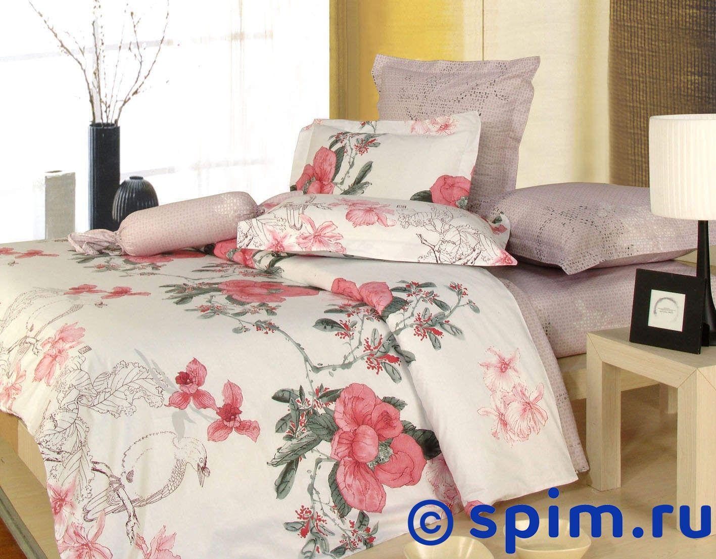 Комплект СайлиД В50 1.5 спальное