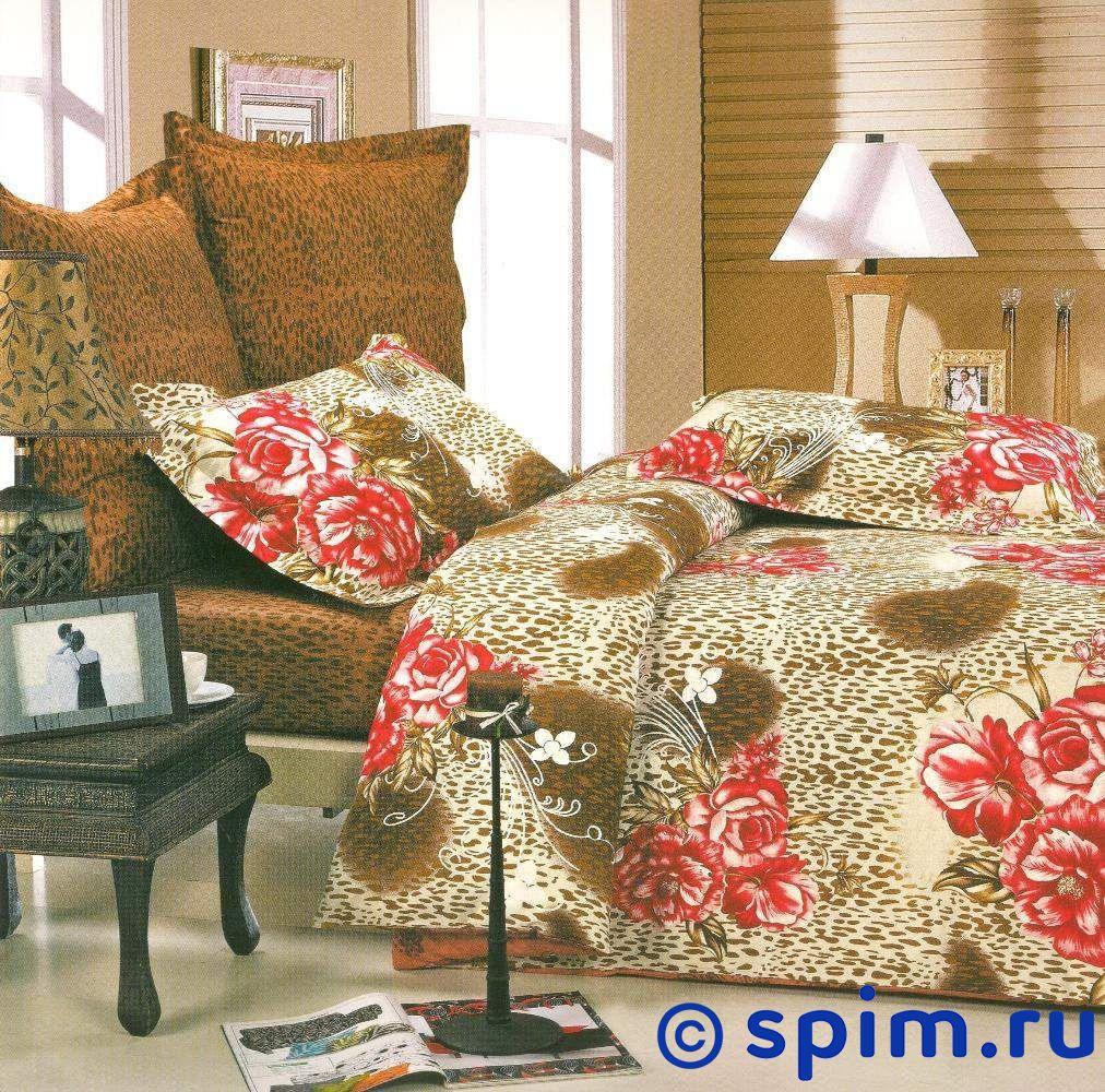 Комплект СайлиД В57 1.5 спальное