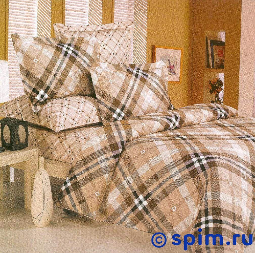 Комплект СайлиД В58 (1) 1.5 спальное