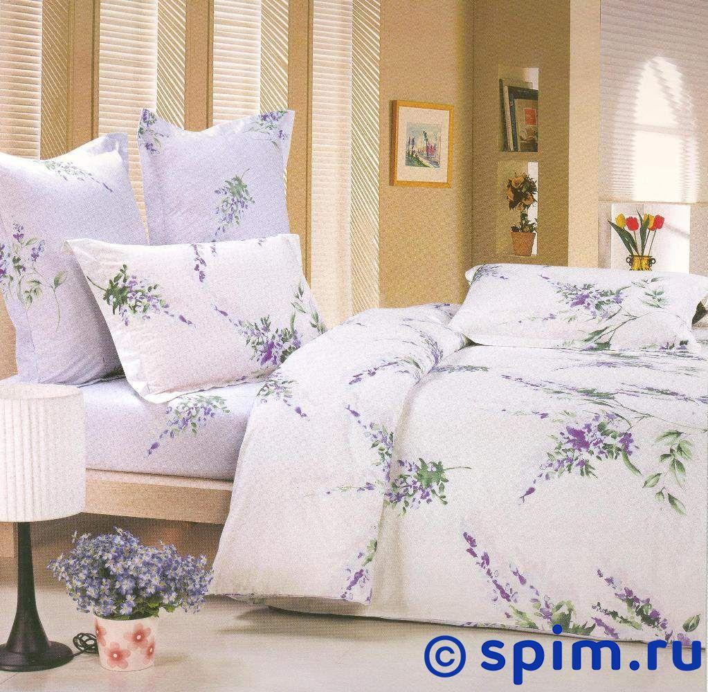 Комплект СайлиД В59 (1) 1.5 спальное