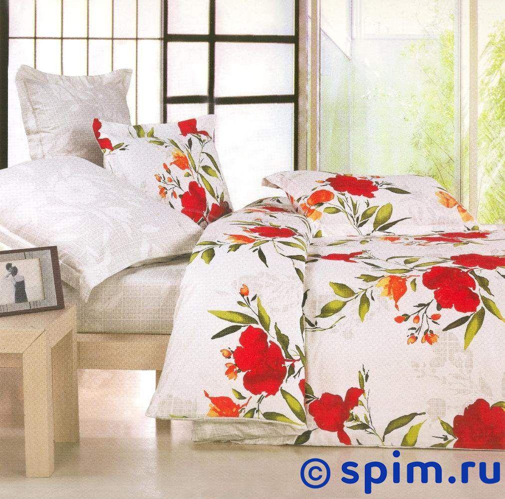 Комплект СайлиД В63 1.5 спальное