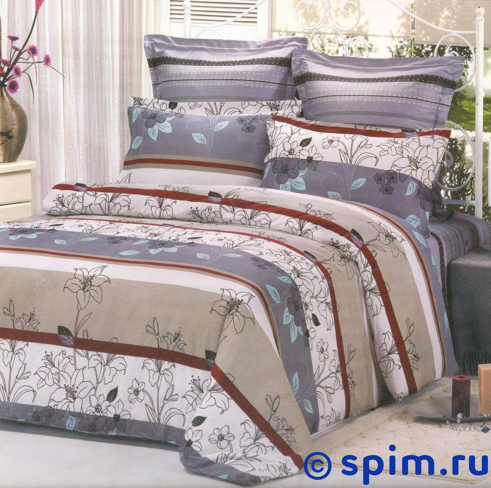 Комплект СайлиД В64 1.5 спальное