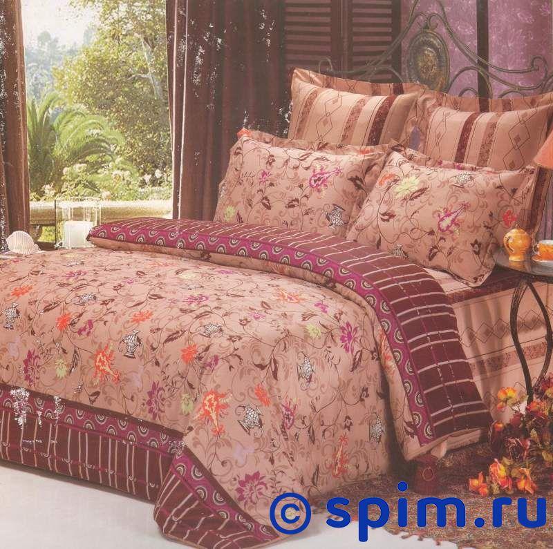 Комплект СайлиД В66 1.5 спальное