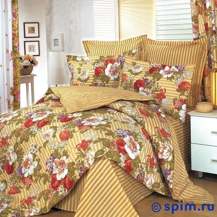 Комплект СайлиД В7 1.5 спальное