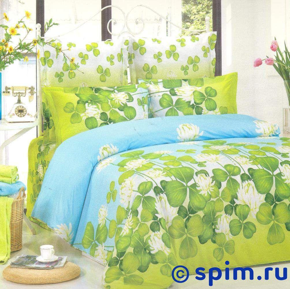 Комплект СайлиД В76 1.5 спальное