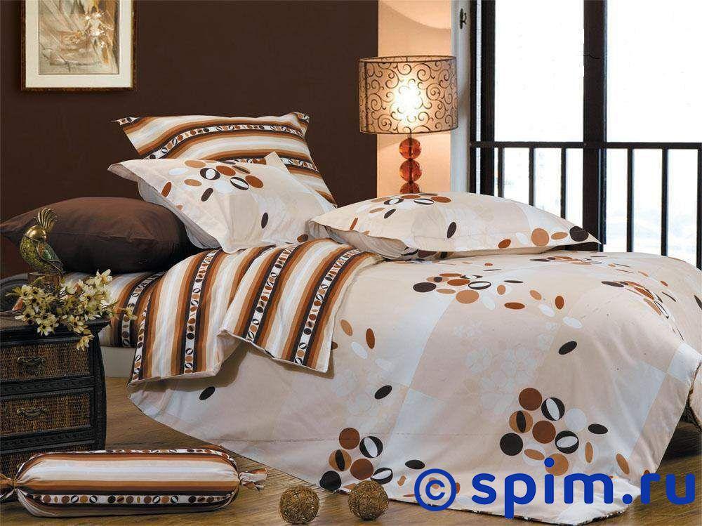 Комплект СайлиД В87 1.5 спальное