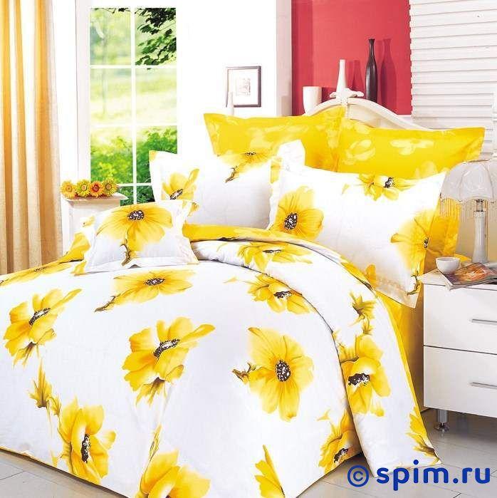 Комплект СайлиД В9 1.5 спальное