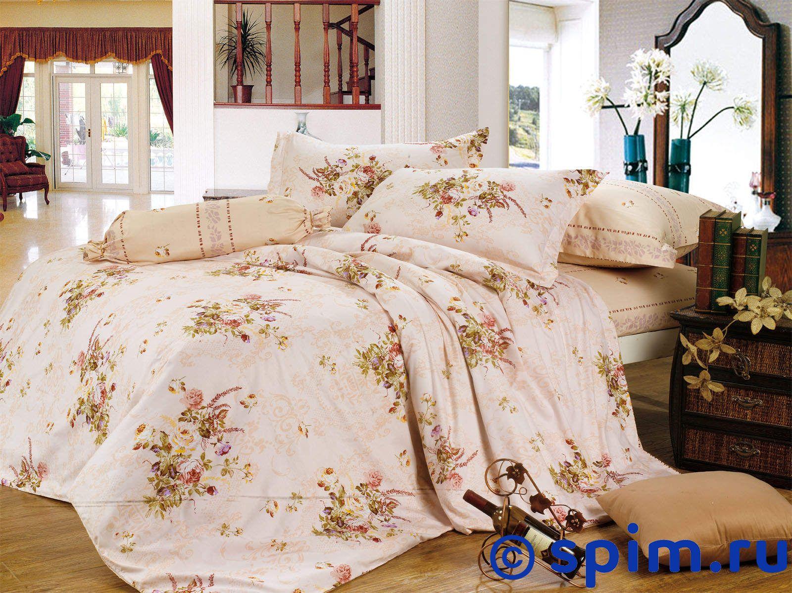 Комплект СайлиД В93 1.5 спальное