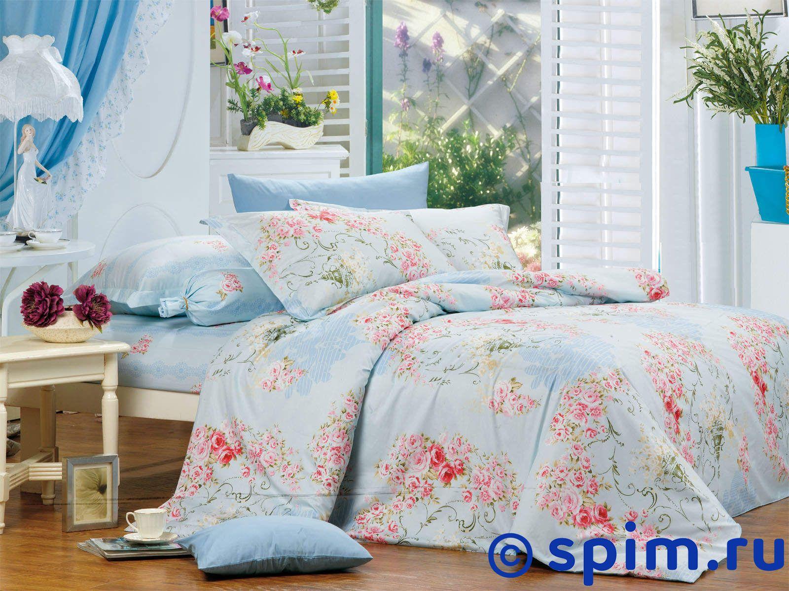 Комплект СайлиД В94 (2) 1.5 спальное