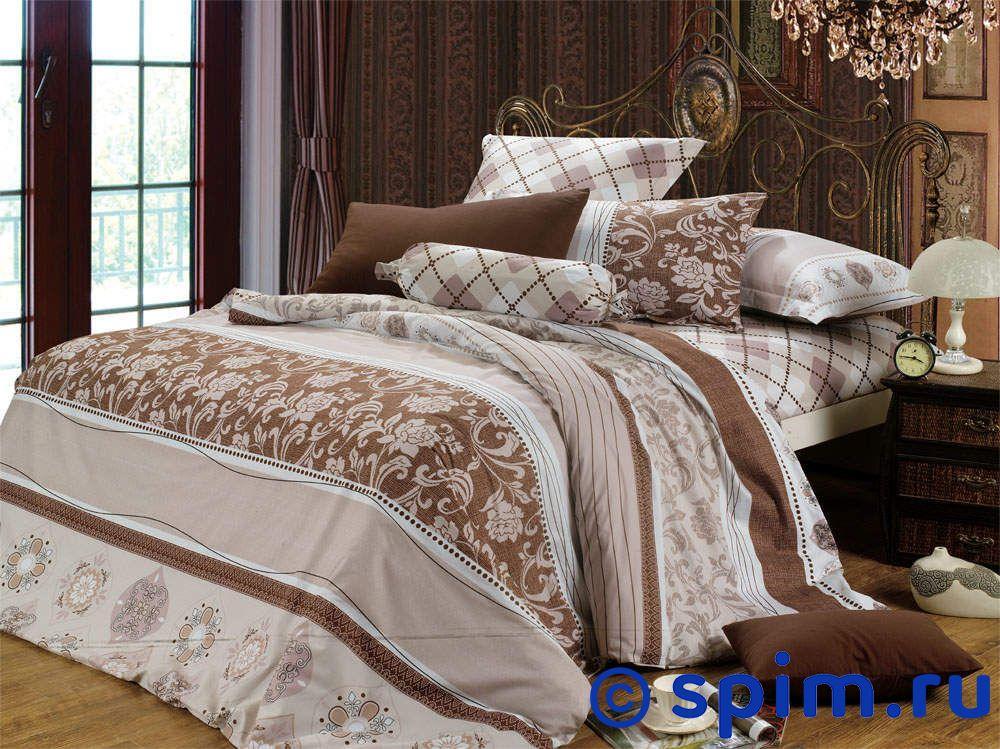 Комплект СайлиД В96 1.5 спальное