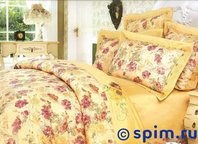 Комплект СайлиД D105 2 спальное
