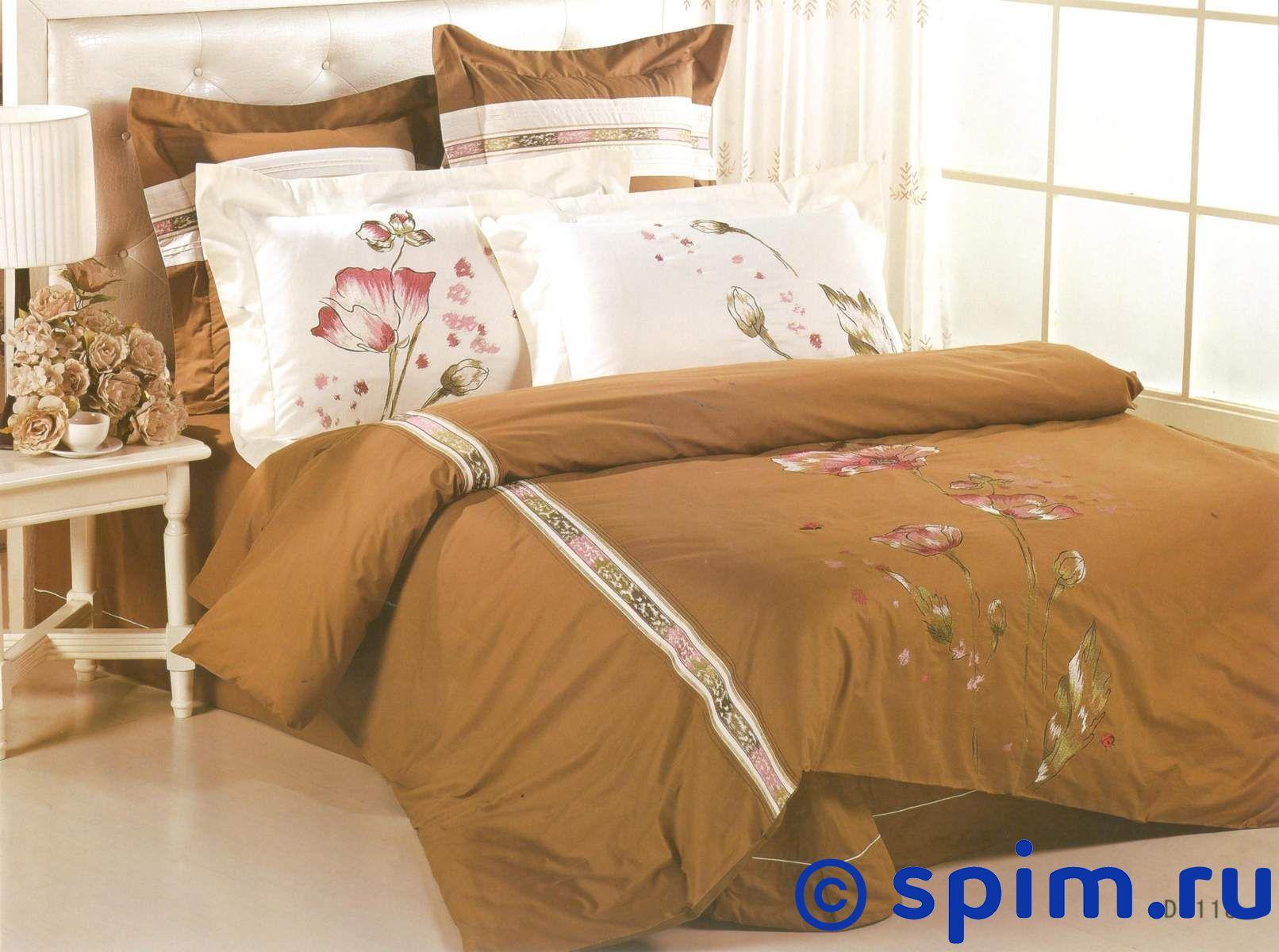 Комплект СайлиД D118 2 спальное
