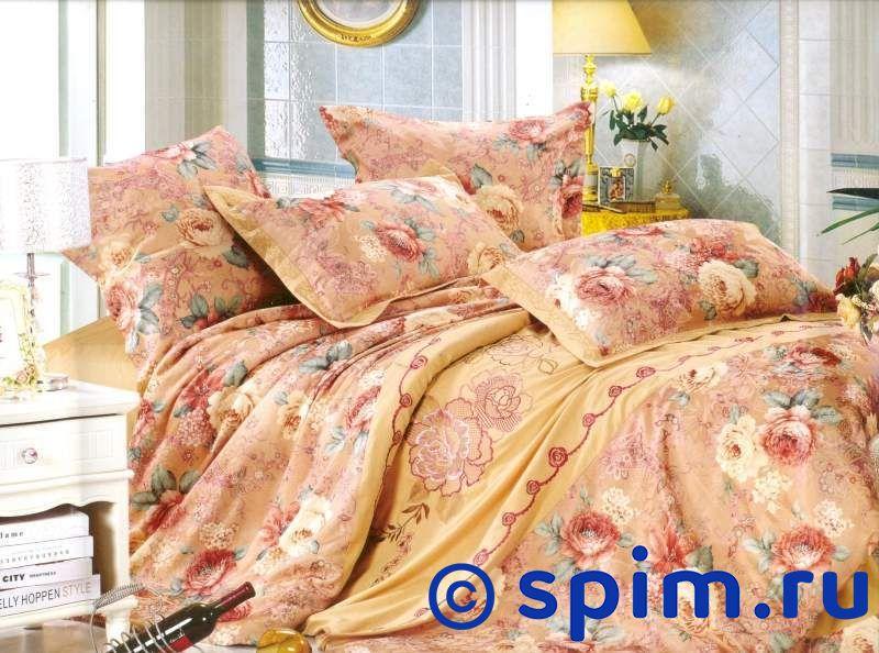 Комплект СайлиД D148 2 спальное