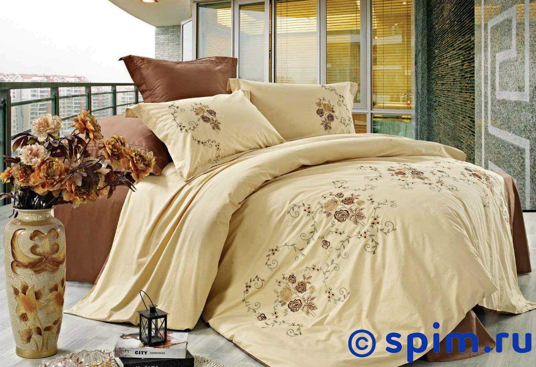 Комплект СайлиД D157 2 спальное