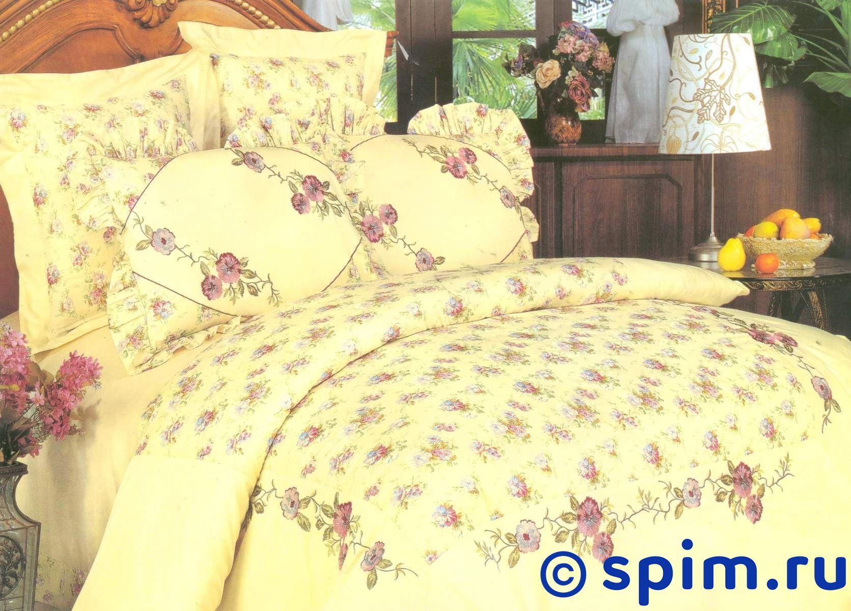 Комплект СайлиД D29 2 спальное
