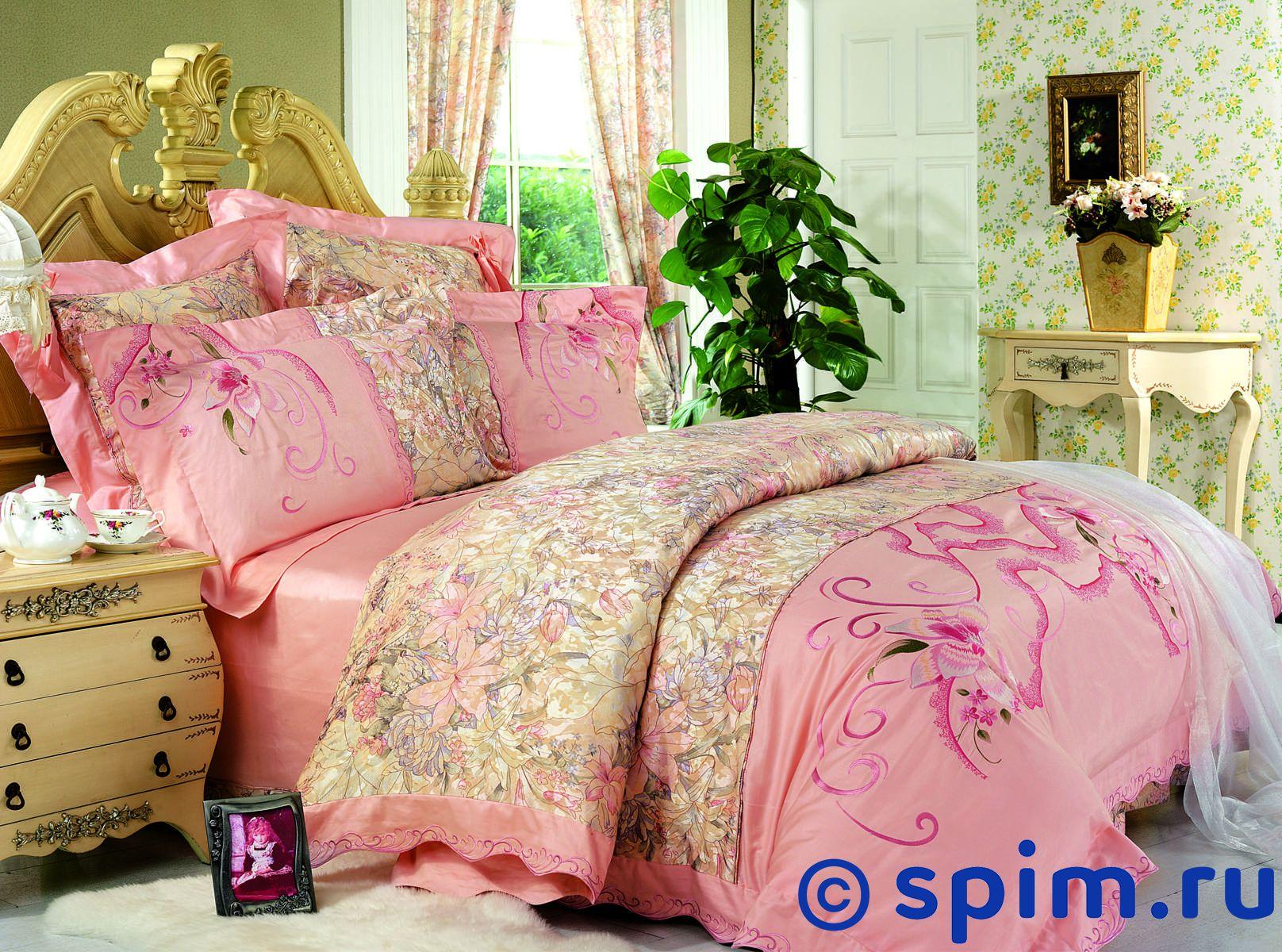 Комплект СайлиД D82 (2) 2 спальное