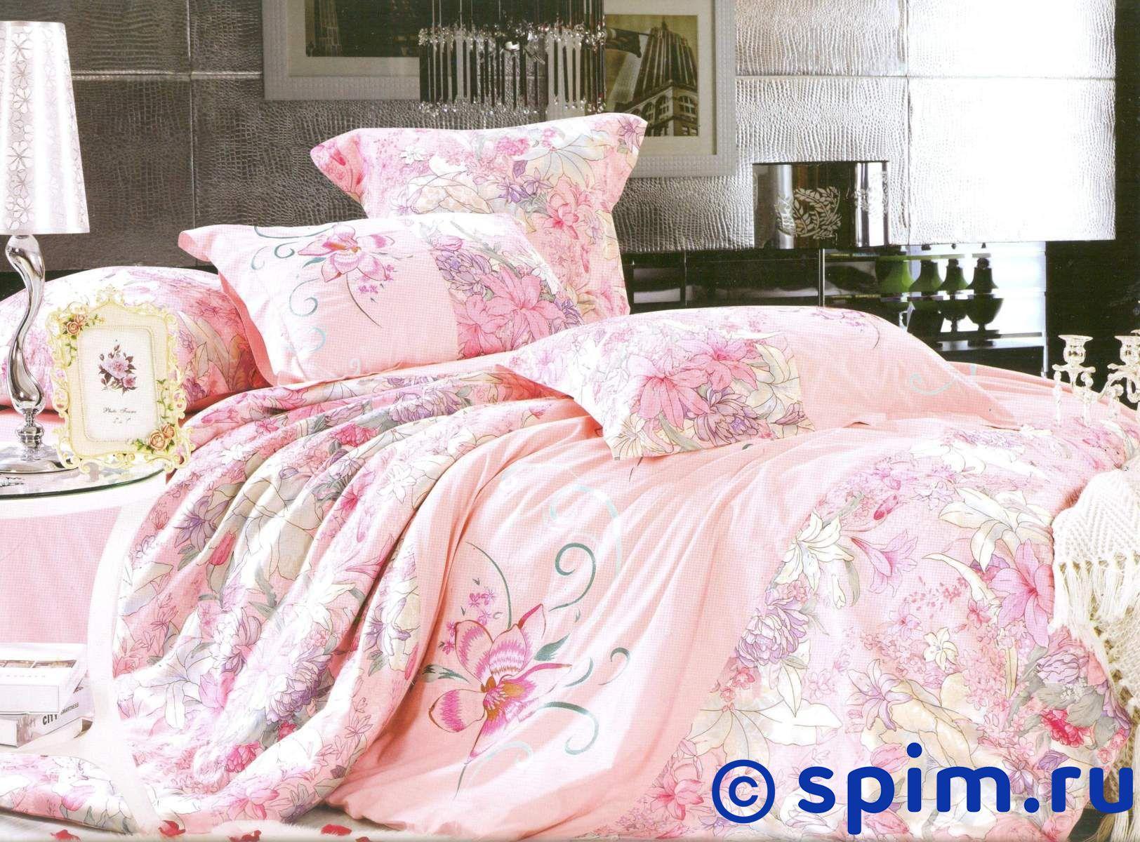 Комплект СайлиД D82 (3) 2 спальное