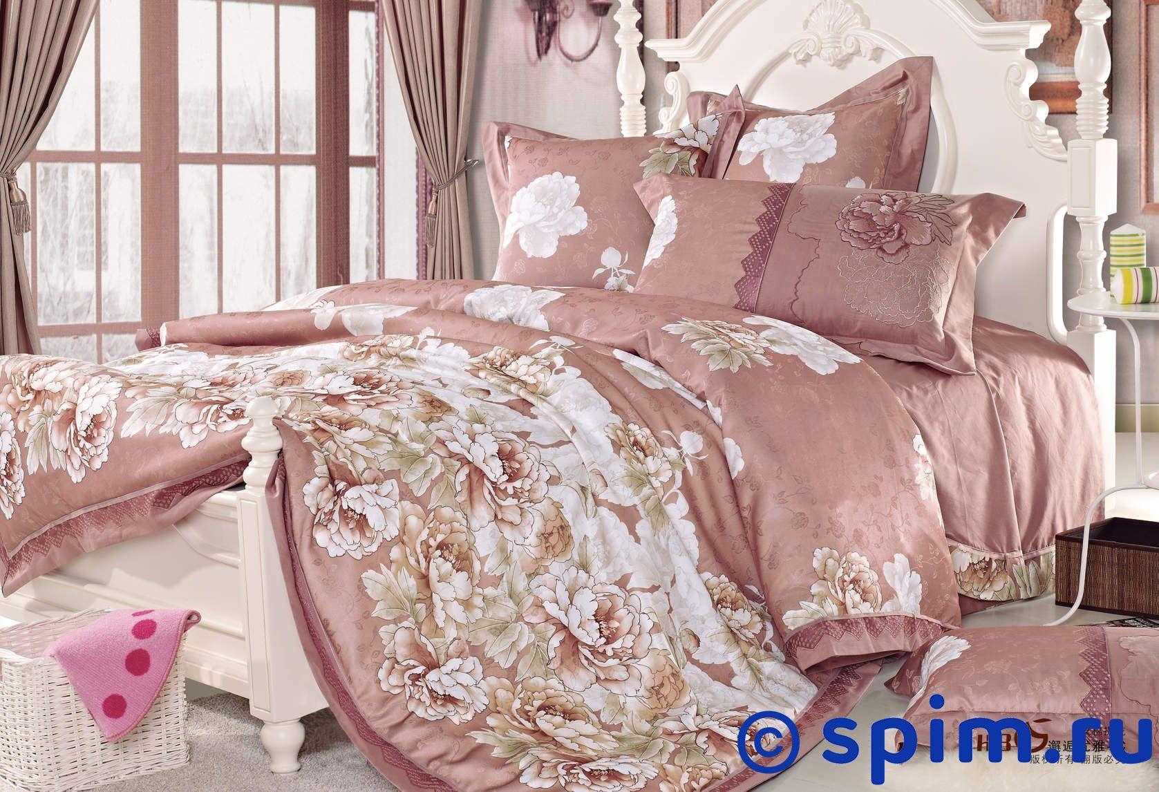 Комплект СайлиД D87 2 спальное