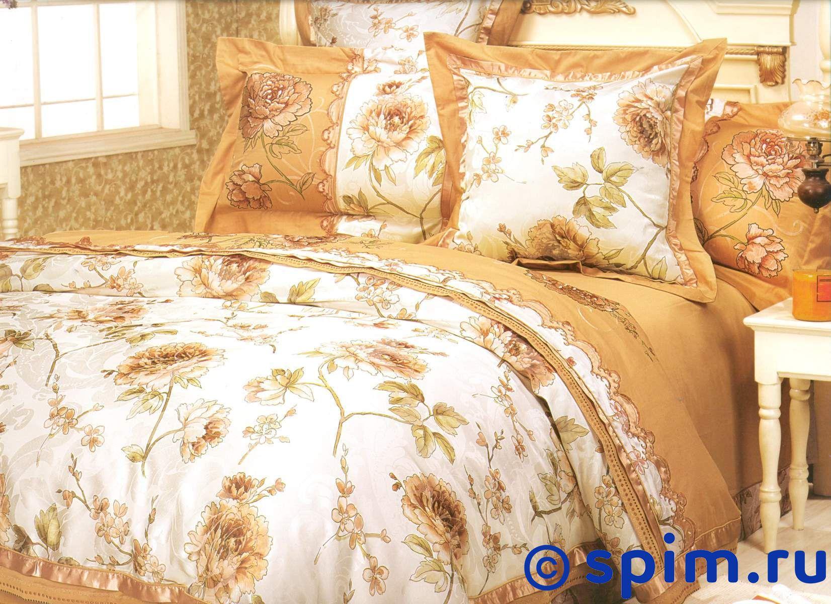 Комплект СайлиД D94 2 спальное