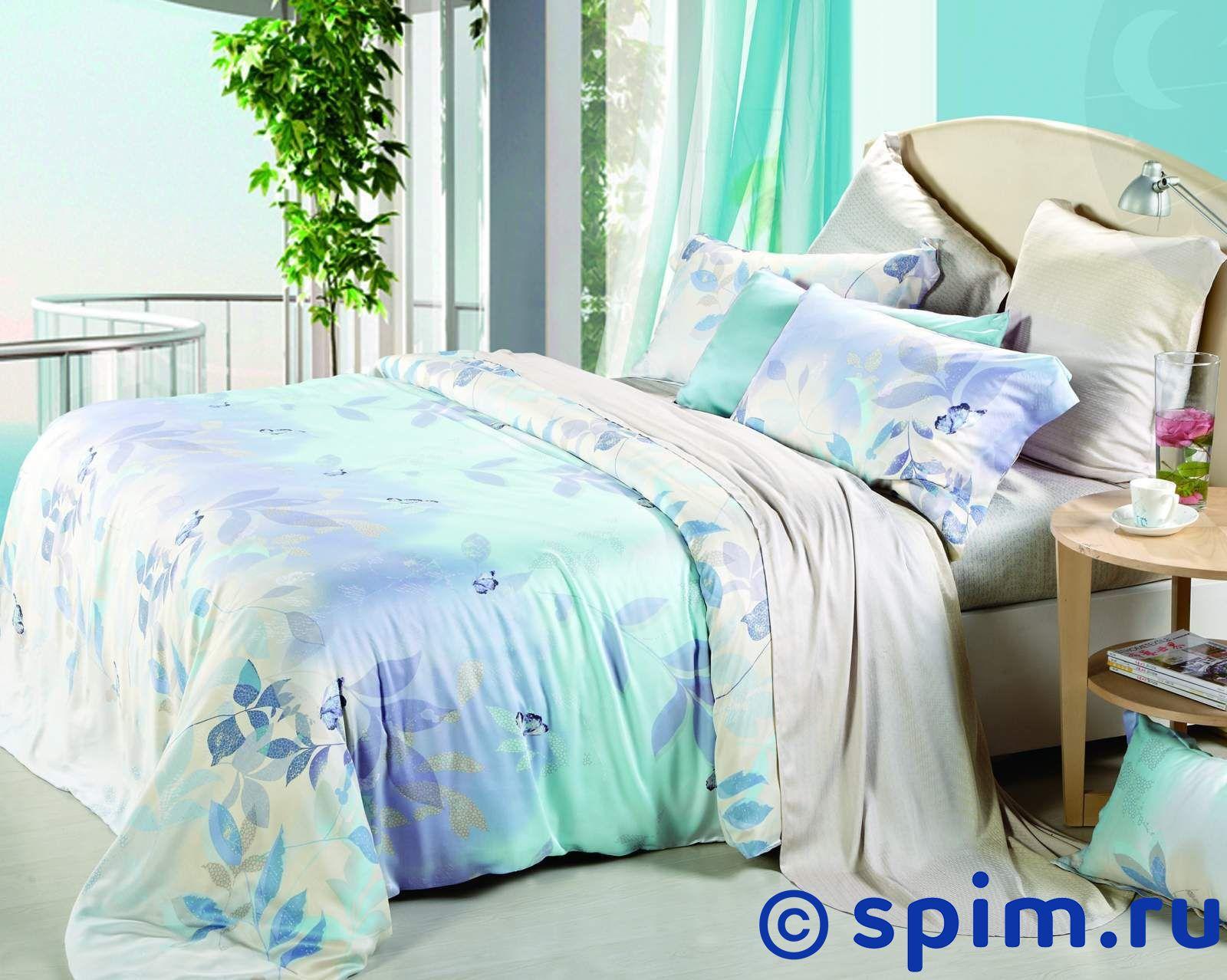 Комплект СайлиД E46 2 спальное