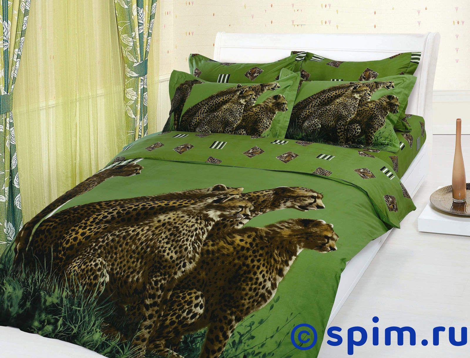 Комплект СайлиД G26 2 спальное