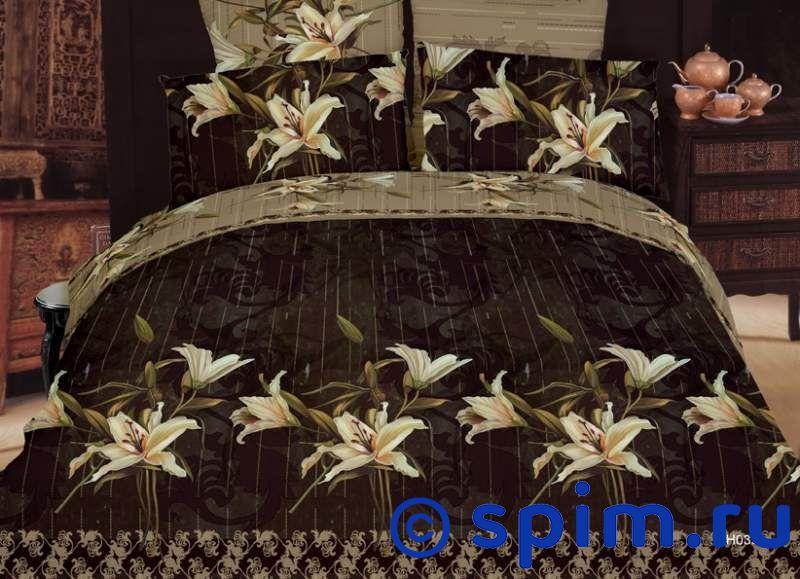 Комплект СайлиД G56 2 спальное
