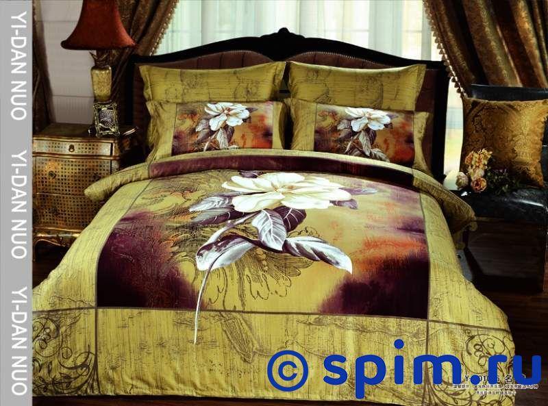 Комплект СайлиД G60 2 спальное
