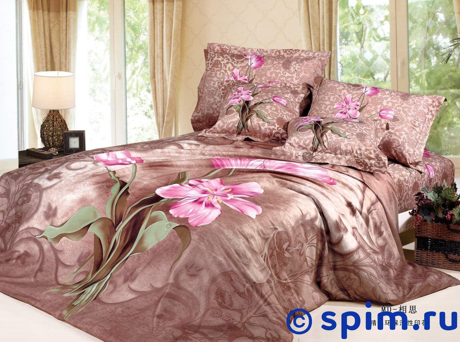 Комплект СайлиД G74 2 спальное
