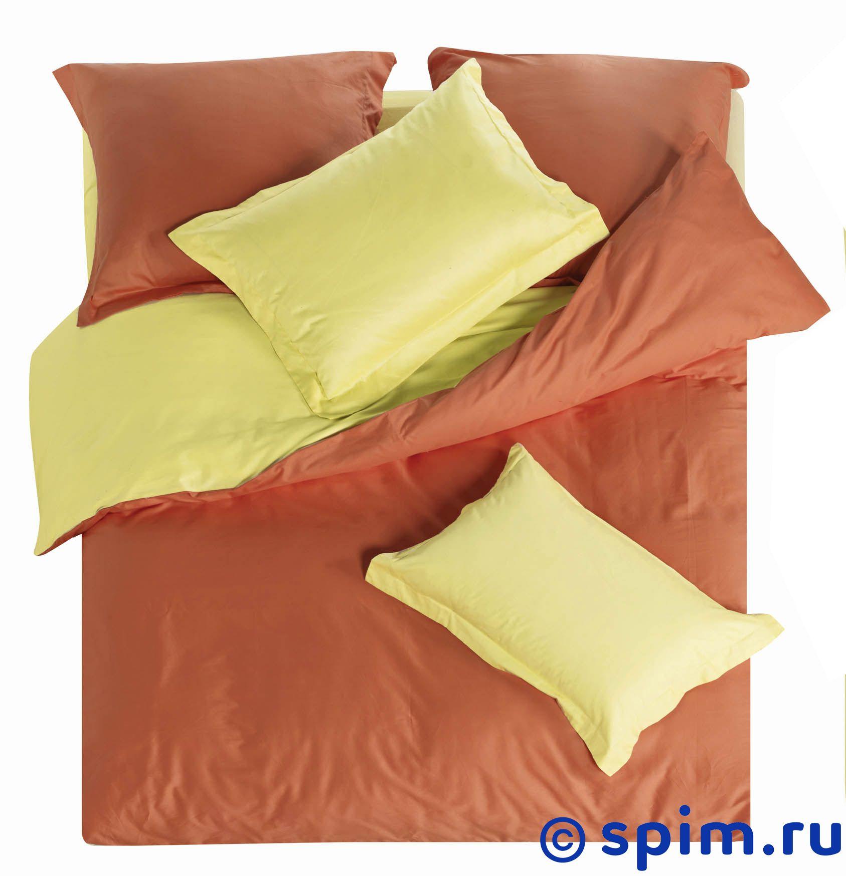 Комплект СайлиД L2 1.5 спальное