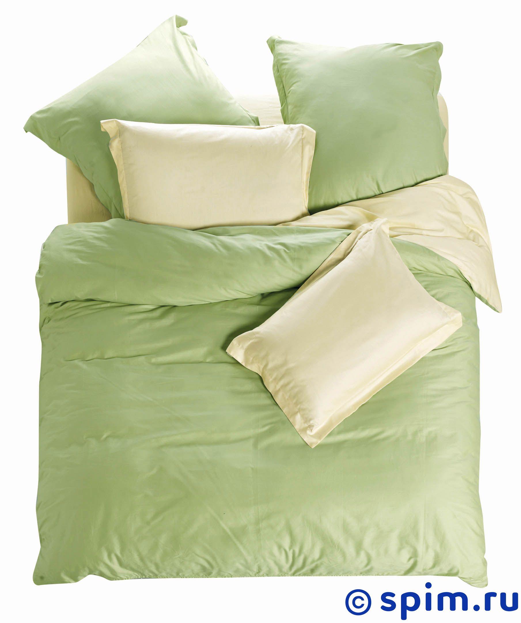 Комплект СайлиД L4 1.5 спальное