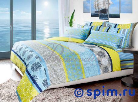 Комплект Primavelle Гиметрио 1.5 спальное