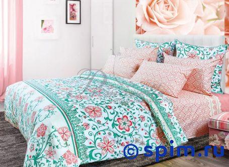 Комплект Primavelle Индори 1.5 спальное