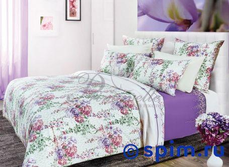 Комплект Primavelle Семирамида 1.5 спальное