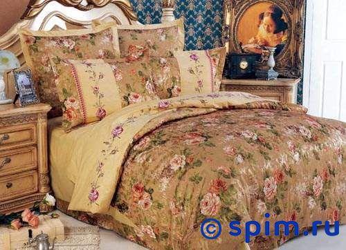 Комплект СайлиД D24 2 спальное
