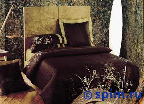 Комплект СайлиД D32 2 спальное