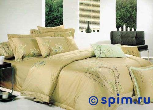 Комплект СайлиД D33 2 спальное