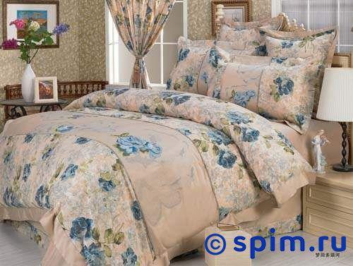 Комплект СайлиД D63 2 спальное
