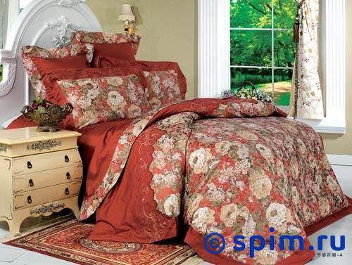 Комплект СайлиД D68 2 спальное