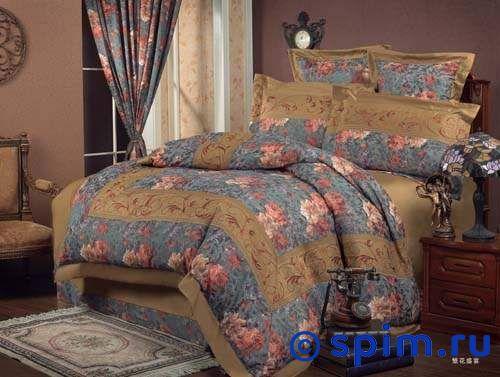 Комплект СайлиД D69 2 спальное