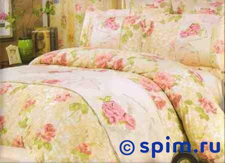 Комплект СайлиД D71 2 спальное