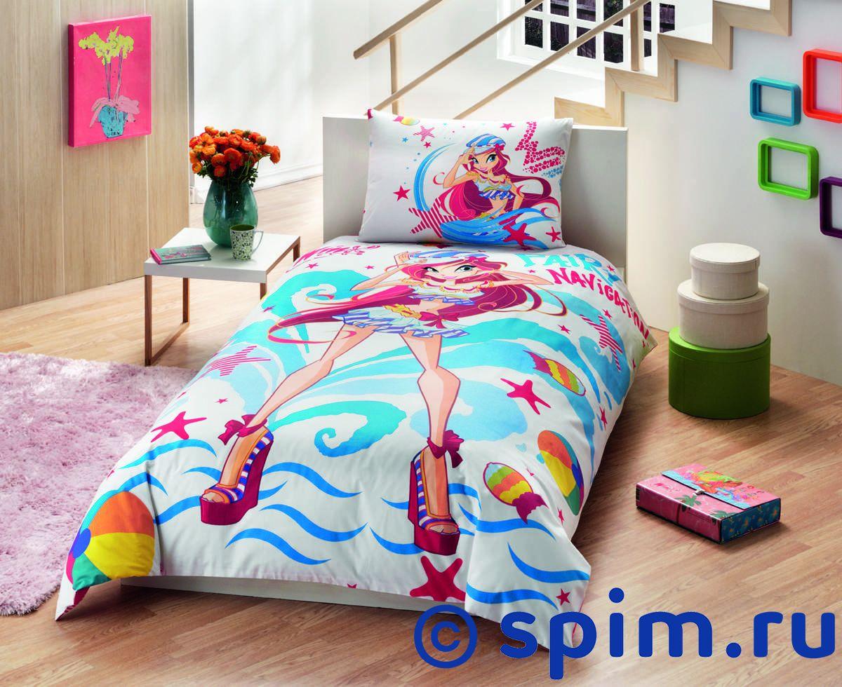 Комплект Winx Bloom Ocean